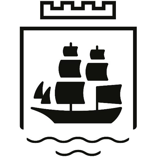 www.grimstad.kommune.no